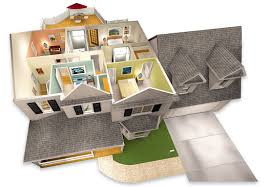 design your home agreeable design your home exterior about small home decoration