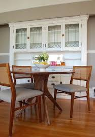Built In Cabinets In Dining Room 74 Best Built In Breakfront Images On Pinterest China Cabinets