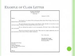 Birth Certificate Letter Sle Letter Samples U0026 Templates Page 5