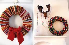 last minute handmade gifts roundup u2013 made everyday