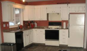 kitchen cabinets kamloops kitchen cabinets great deals on home renovation materials in