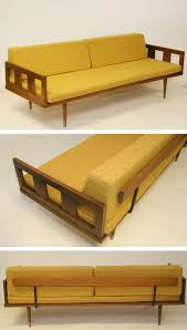 mid century modern sofas best 20 mid century couch ideas on pinterest mid century modern