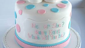 cake ideas for girl girl baby shower cakes you can look for cake cupcake ideas boy