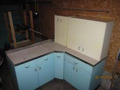 Vintage Metal Kitchen Cabinets Big News St Charles Cabinets Are Being Resurrected With Big