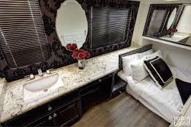 interior houseboat interiors duplex house interior videos house