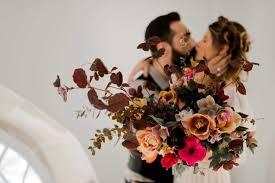 salon du mariage caen about un salon du mariage pas comme les autres à l