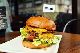 umami does the impossible burger u2013 stephanie kordan u2013 medium