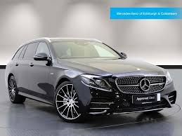 mercedes amg uk mercedes amg performance centre and approved used mercedes