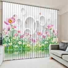 Valance Curtains For Living Room Compare Prices On Valance Curtains For Living Room Online