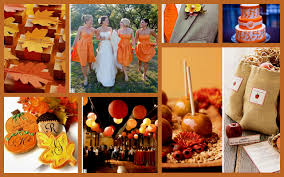 Fall Wedding Decorations Cheap Home Decor Top Autumn Decorations Home Home Design New Best With
