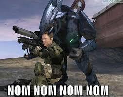 Halo Memes - halo memes shooter amino