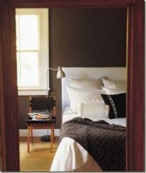 66 best nate berkus designs images on pinterest bedroom ideas