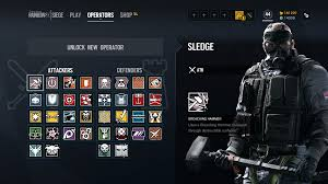 siege social monoprix rainbow six siege operator 100 images file operators tom clancy