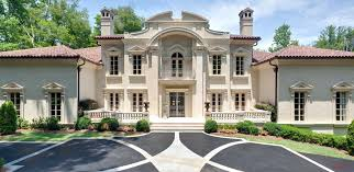 neoclassical homes neoclassical style houses archives propertyexhibitions info