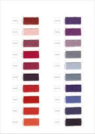 Colour Trend by Alpaca Colour Trend Aw13 14