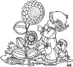 imagenes para dibujar faciles sobre el folklore paraguayo dibujos para colorear pintar imagenes 2011 08 21