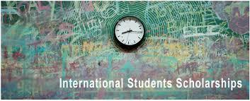 internationalstudentsscholarships 01 jpg