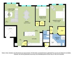 emerson floor plan podolsky group real estate