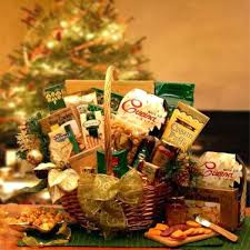 Gift Baskets Canada Sell Gift Baskets Baskets Wholesale Gift Baskets And Containers