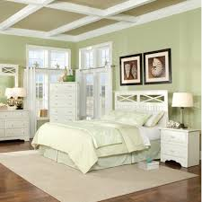 Harden Bedroom Furniture by Harden Bedroom Collections Interior Design Company
