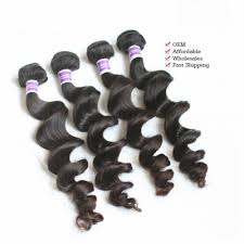 wholesale hair extensions eurasian hair wholesale hair extensions best selling no