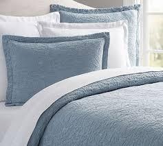Porcelain Blue Duvet Cover 604 Best Duvet Covers U0026 Shams U003e Solid Images On Pinterest