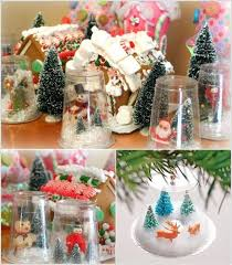 10 amazing and creative plastic cup crafts