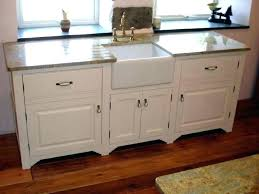 kitchen cabinets corner sink corner farmhouse sinks kitchen cabinets corner sink medium size of