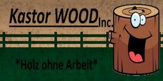 kastor wood inc wood without work v1 0 0 0 fs17 farming