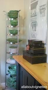 6 Smart Storage Ideas From by Best 25 Dish Storage Ideas On Pinterest Kitchen Drawer Dividers