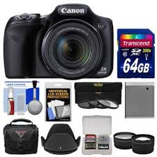 best black friday deals on camera 167 best black friday deals images on pinterest nordstrom black