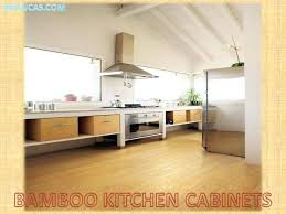 discount kitchen cabinets bay area discount kitchen cabinets bay area full size of kitchen kitchen