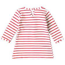 aliexpress com buy baby girls christmas dresses for girls dress