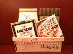 Nashville Gift Baskets Gourmet Music City Basket Nashville Gourmet And Goodies
