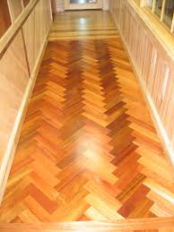 hardwood floor herringbone pattern floor herringbone pattern
