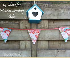 assorted diy housewarming spoon set se diy housewarming gifts are
