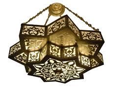 Moroccan Chandeliers Moroccan Lighting Fixtures Moroccan Pendant Lights Hanging Light Fixture Moroccan
