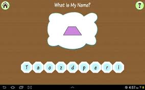 simply geometry k 2 math games android apps on google play