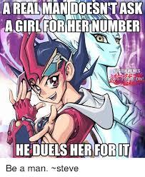 Yugi Memes - 25 best memes about yugioh memes yugioh memes