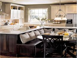 kitchen shabby chic ideas marvelous clever design for making