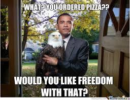 Best Obama Meme - barack obama memes best collection of funny barack obama pictures