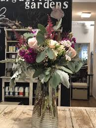chicago flower delivery chicago florist flower delivery by marguerite gardens
