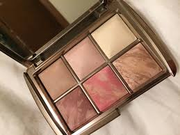 hourglass ambient lighting edit volume 1 hourglass ambient lighting edit palette review mycah huebner youtube
