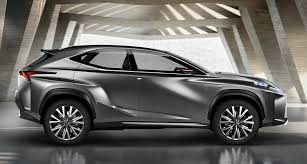 lexus nx turbo indonesia lexus nx 2016 black the best wallpaper cars