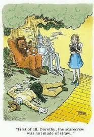Wizard Of Oz Meme - wizard of oz scarecrow weedman funny stoner humor meme weed memes