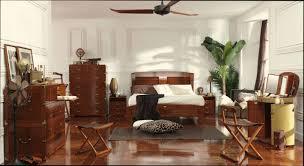 deco chambre exotique décoration deco chambre exotique 17 denis deco chambre