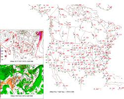 Us Radar Map Live Weather Feeds Radar Satellite Solar Earthquake And