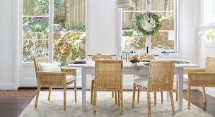 white dining room sets shop the look dining room dining room serena