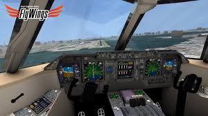 flight simulator apk flight simulator 2014 apk v5 1 1 mod apa mod