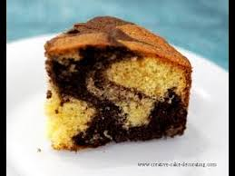 how to make cake in pressure cooker chocolate marble cake recipe